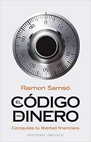 El código del dinero - Raimon samsó - Librakens